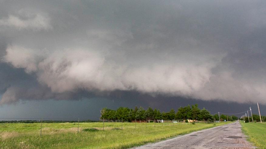 6413_tornado.jpg
