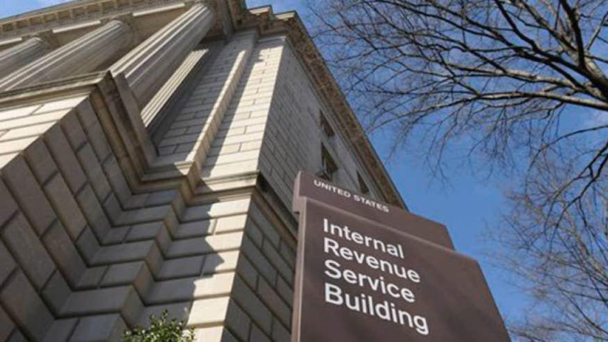 660-IRS-building-AP0207.jpg