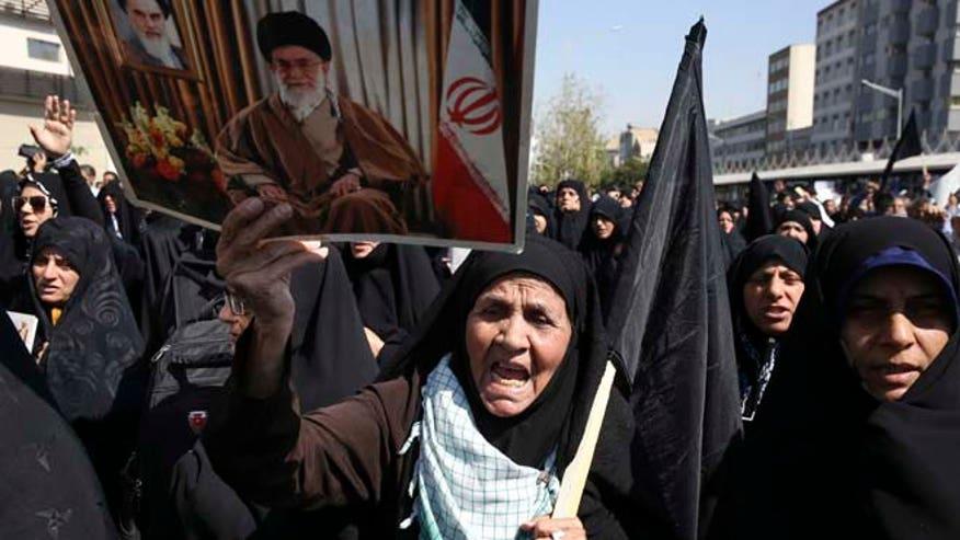 APTOPIX Mideast Iran _Gupt-1.jpg