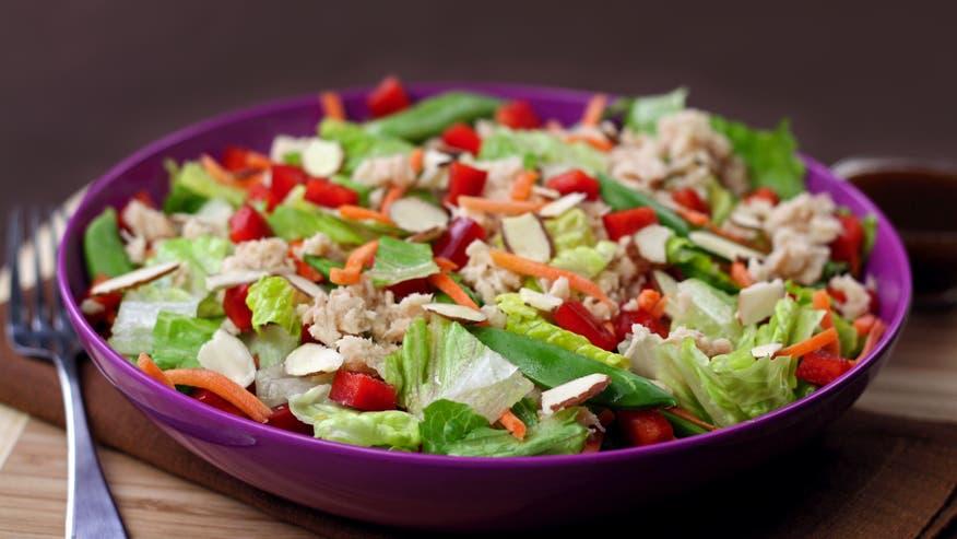 Albacore Picnic Salad.jpg