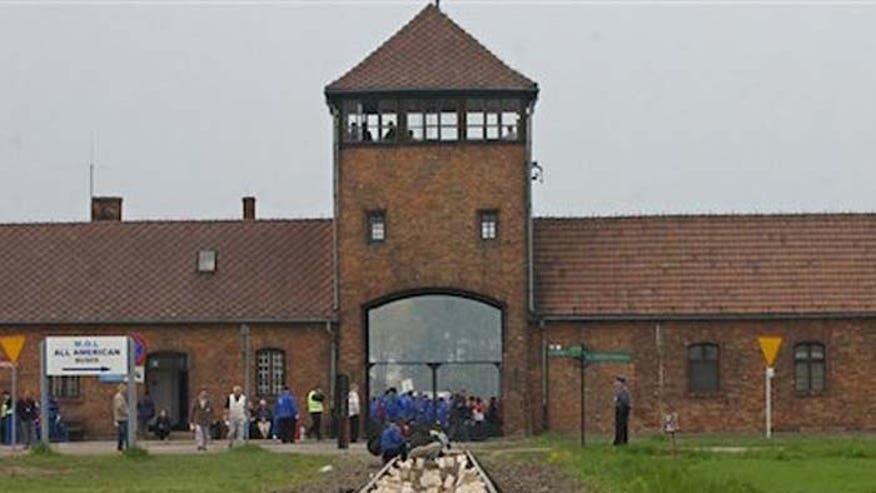 Auschwitzmist.jpg
