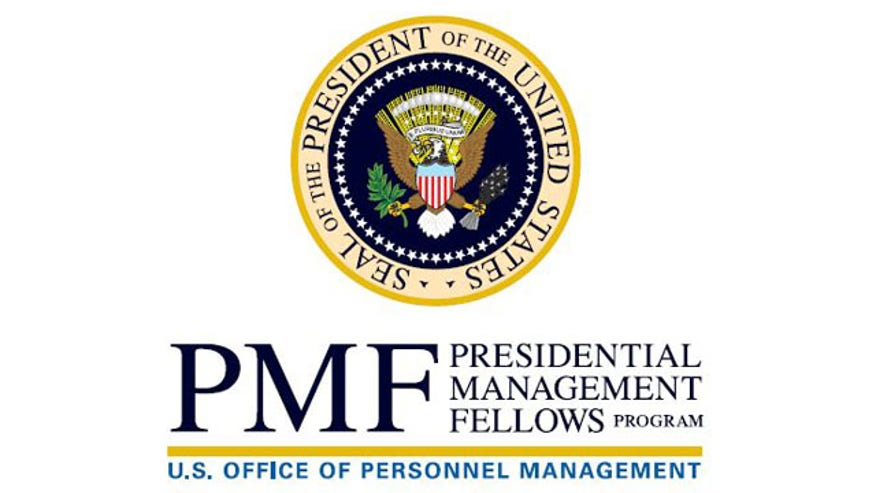 federal agencies office personnel management