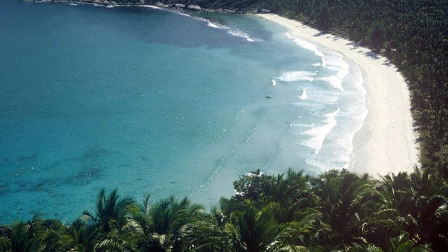 Haad_Rin_beach_1979-3.jpg