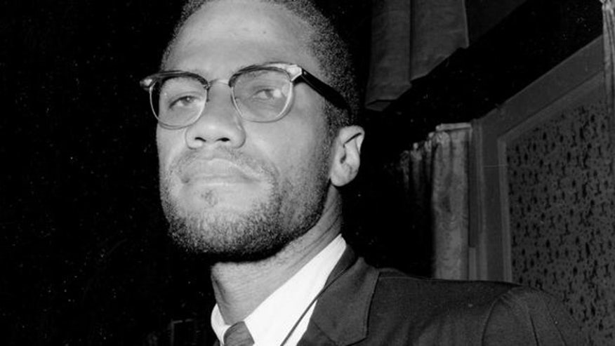 malcolm x writings Title: malcolm x (1992) 77 /10 want to share imdb's rating on your own site use the html below you must be a registered audio books.