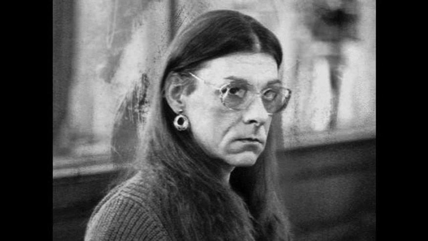 Michelle Kosilek.JPG