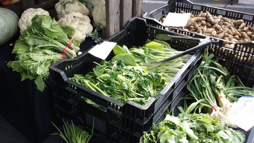 Vegetables640.jpg
