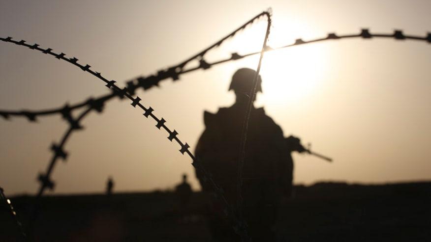 afghanshooting443.jpg