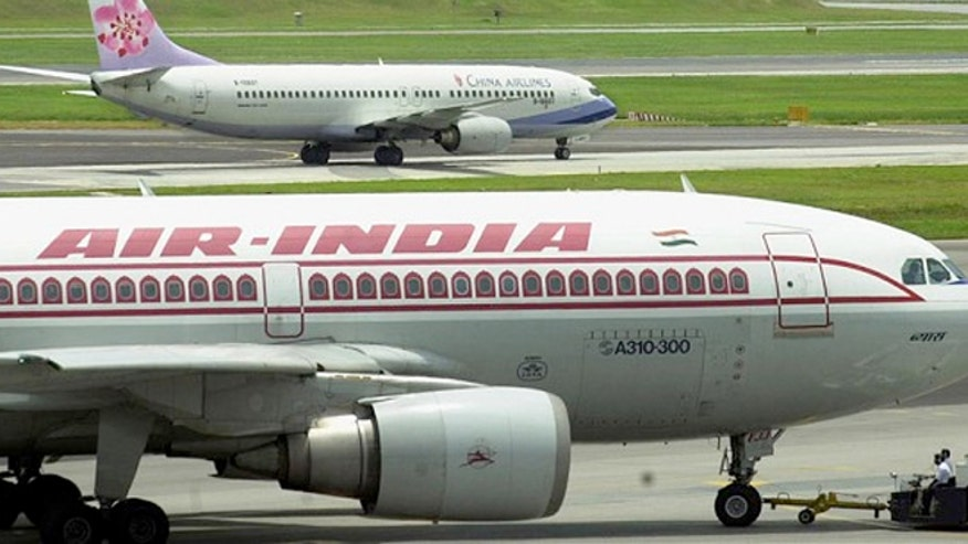 air_india_afp.jpg