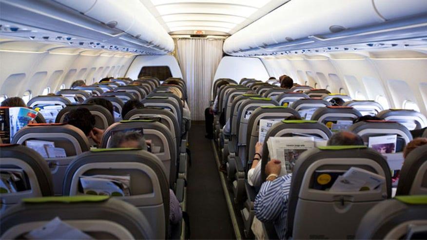 airline_cabin660.jpg
