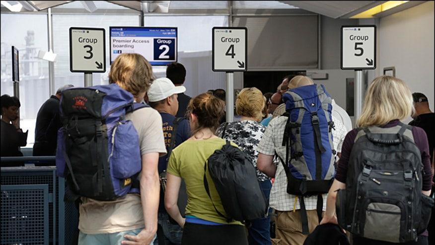 airline_line_passengers.jpg
