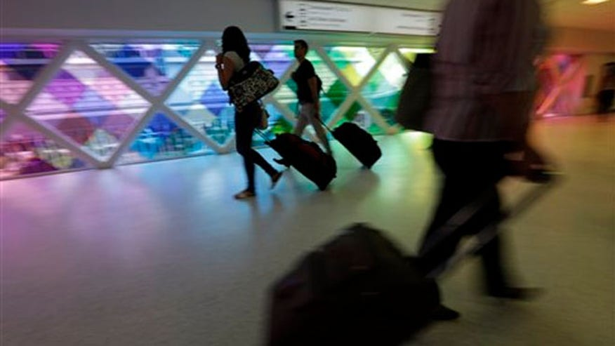 airline_passenger_ap.jpg