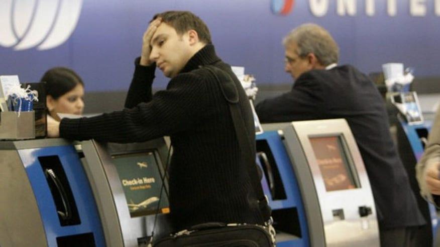 airline_passenger_tickets.jpg