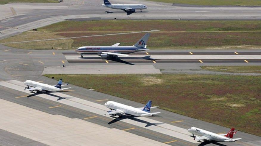 airlineperformance_ap.jpg