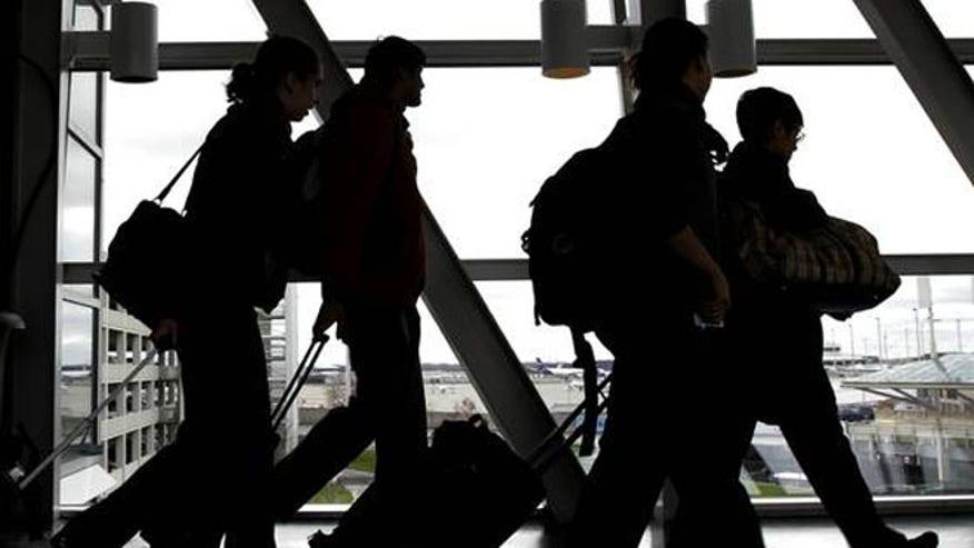 airport_passengers.jpg