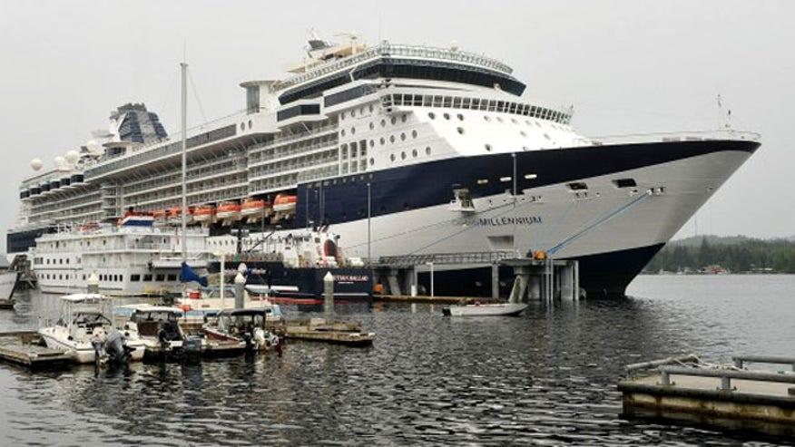 alaska_cruise.jpg