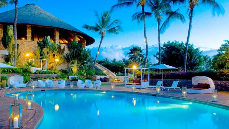 aqua_hotel_hawaii.jpg