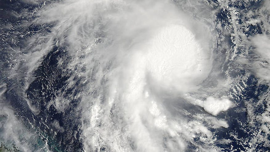 australia-cyclone-0220.jpg