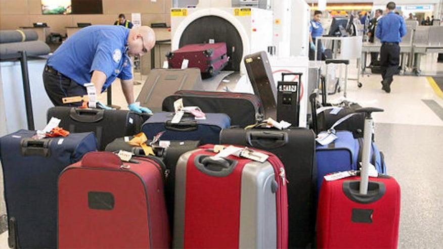 baggage_tsa.jpg