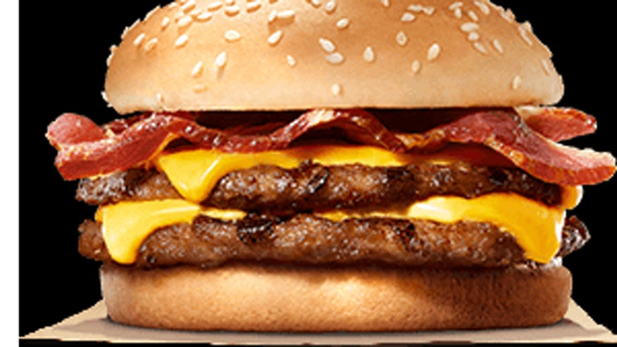 bdcheesburger.jpg