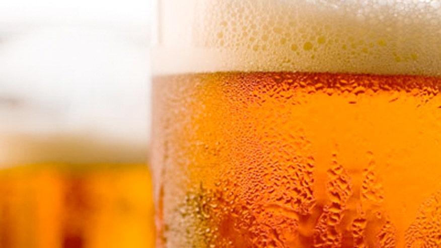 beer_640.jpg