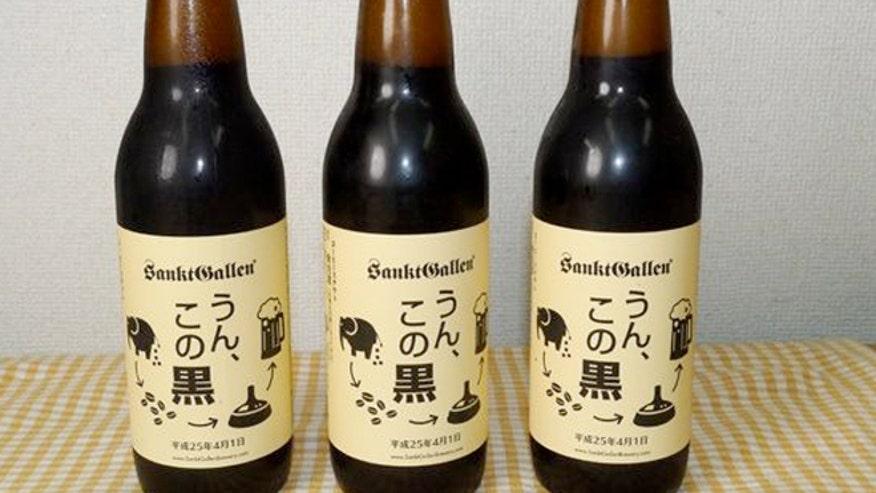 beer_elephant_dung.jpg