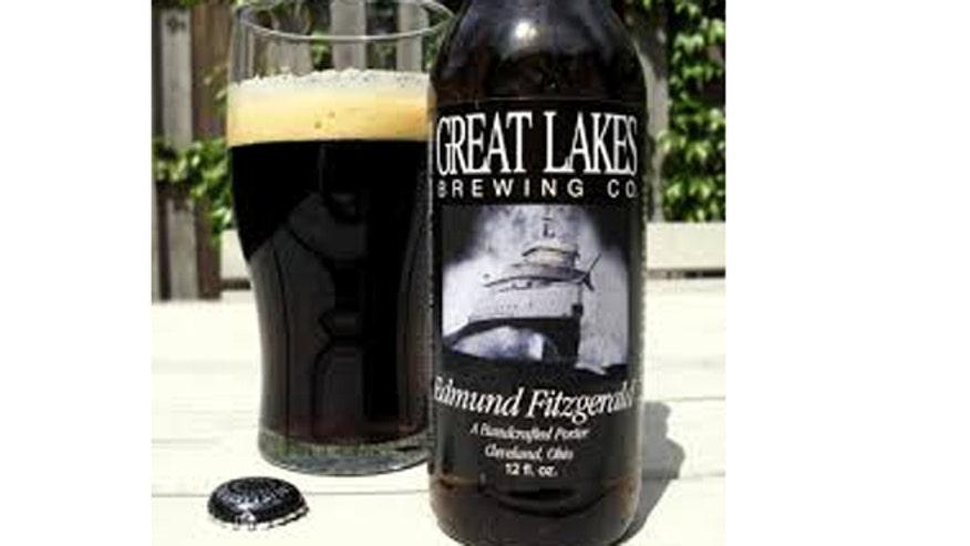 beer_labels.jpg