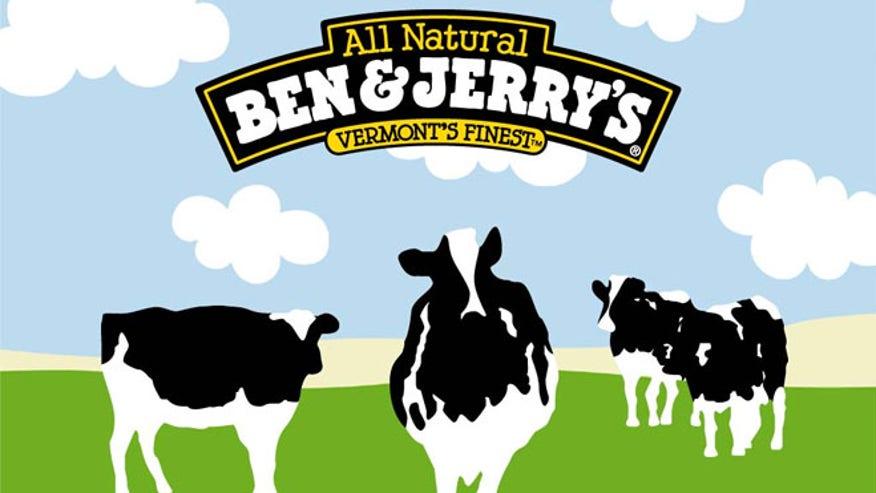 benjerry_logo.jpg
