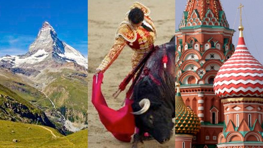 best_worst_tourism_countries.jpg