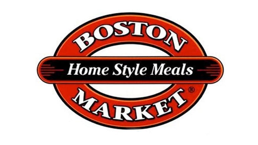 boston_market.jpg