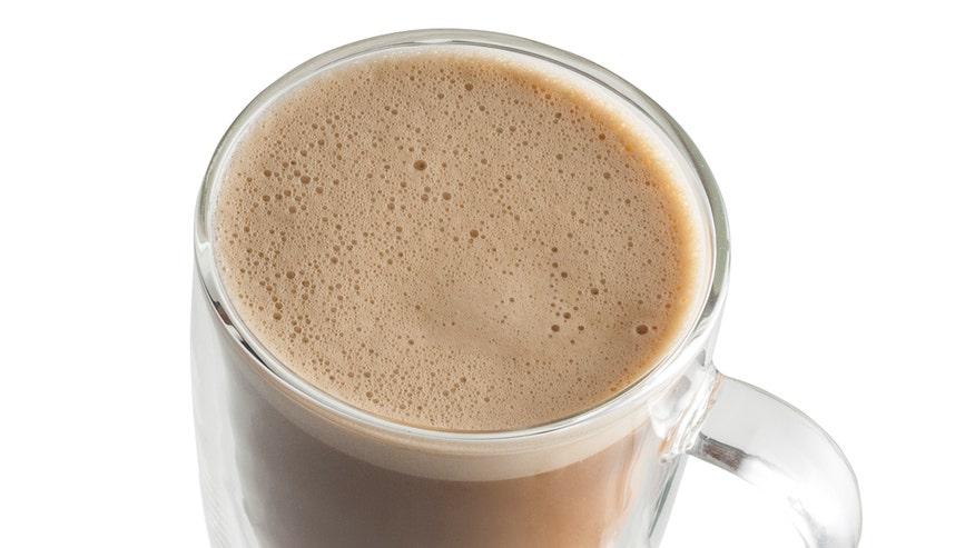 bulletproof_coffee.jpg