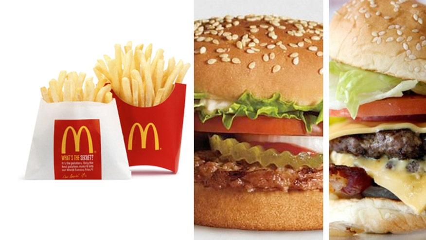 burgerfries_best.jpg