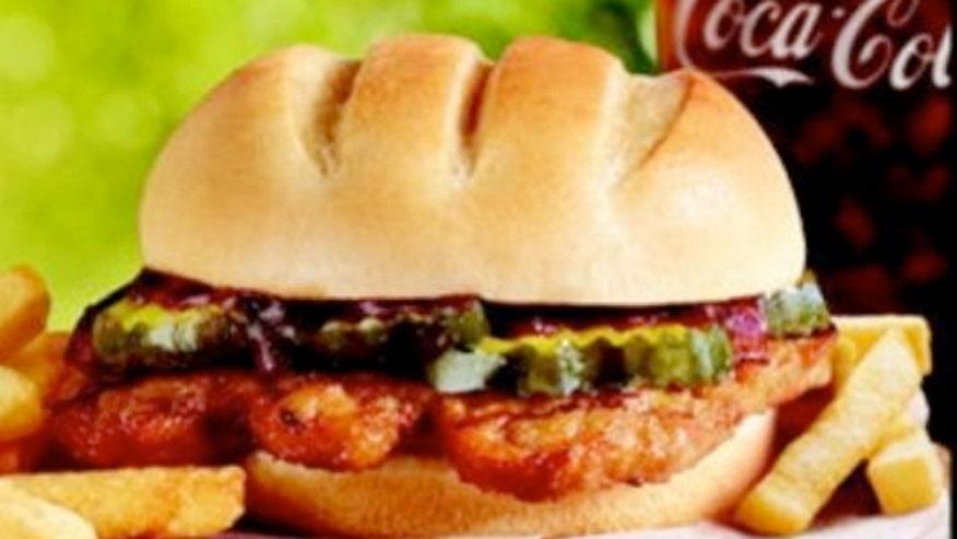 burgerking_mcrib.jpg