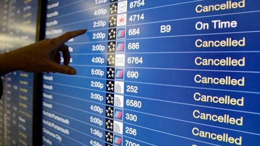 cancelled_flights_sandy.jpg