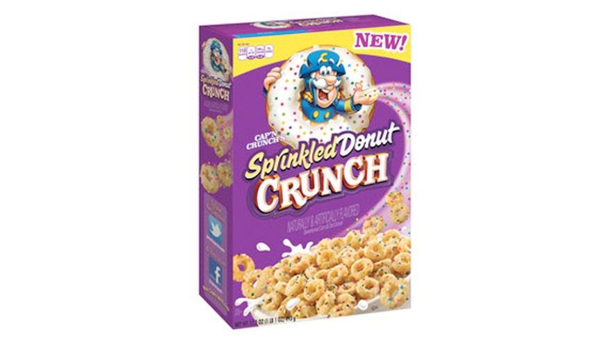 capncrunch_donut.jpg
