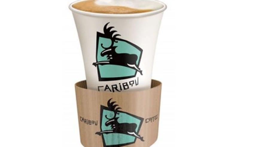 caribou_coffee.jpg