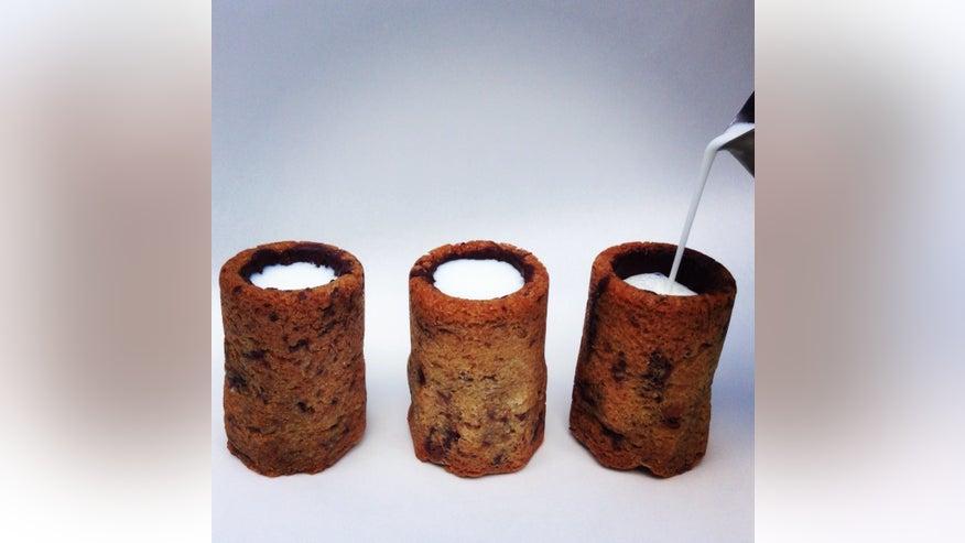 chocolate_chipcookie_shot.JPG