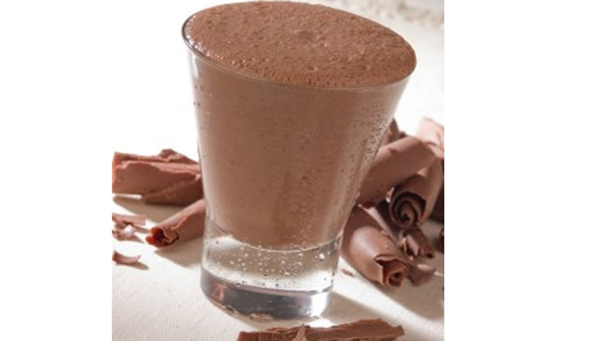 chocolate_drink.jpg