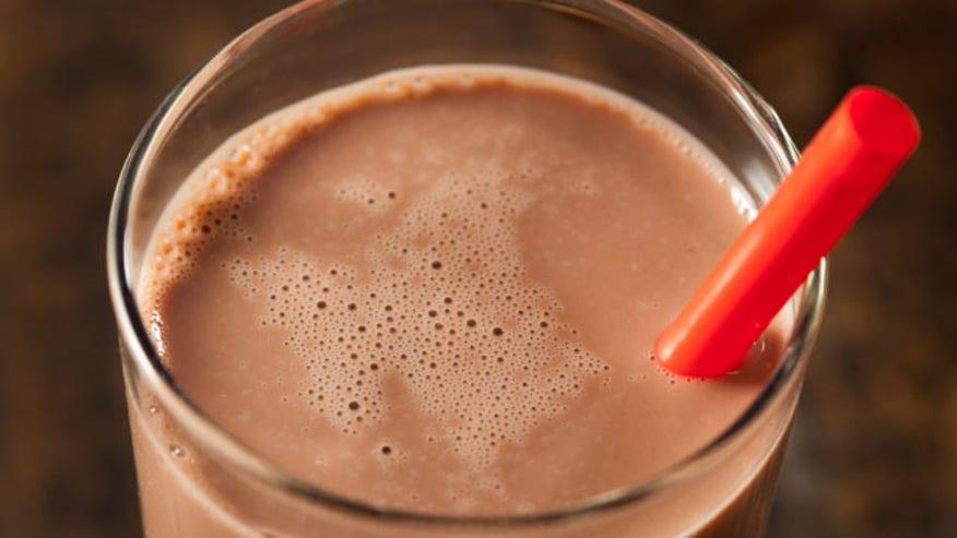 chocolatemilk_istock.jpg