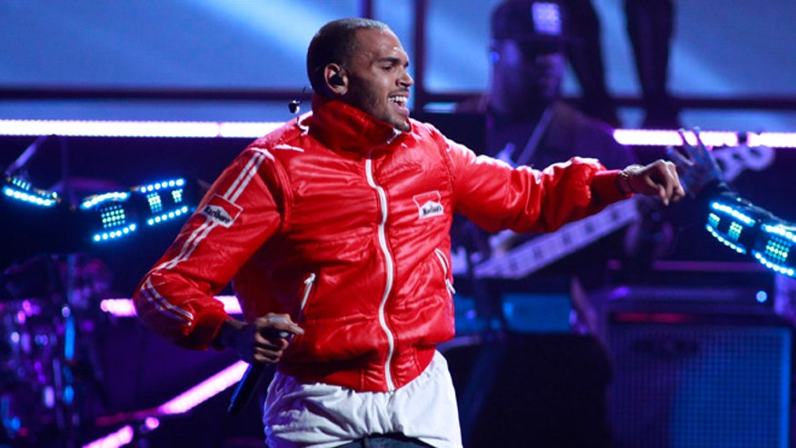 chris-brown-performance.jpg