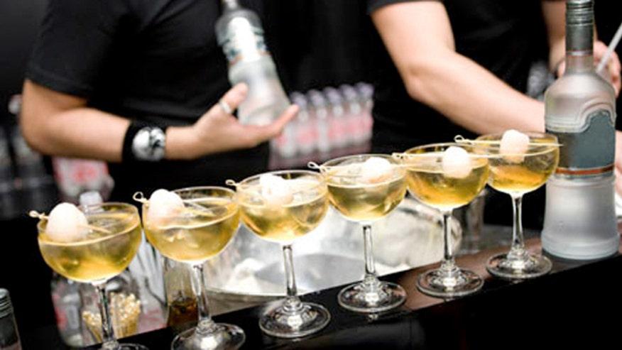 cocktails_istock.jpg
