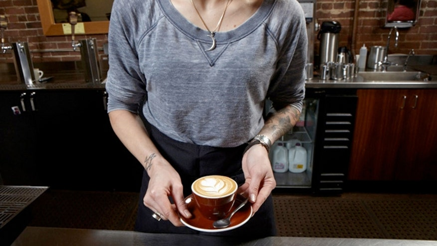 coffee_stumptown.jpg