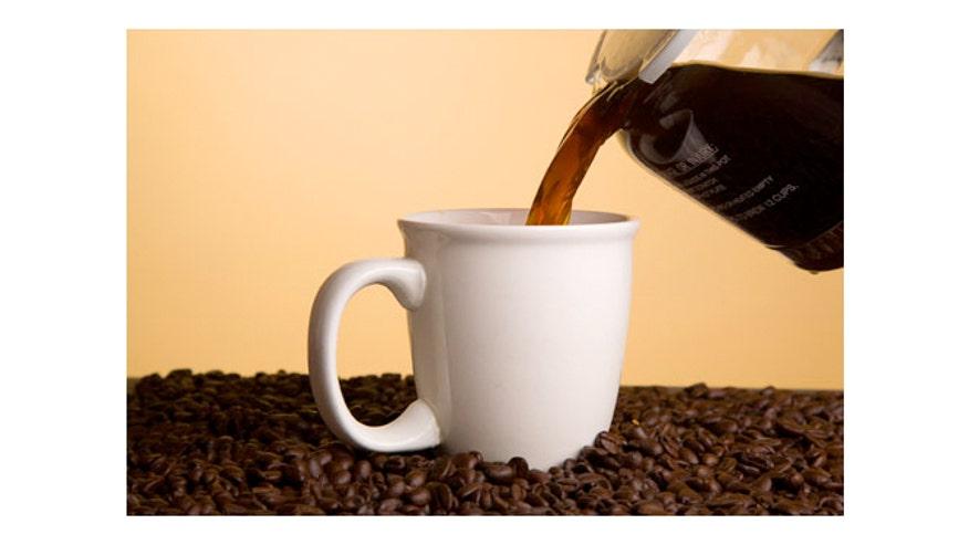 coffeeistock.jpg