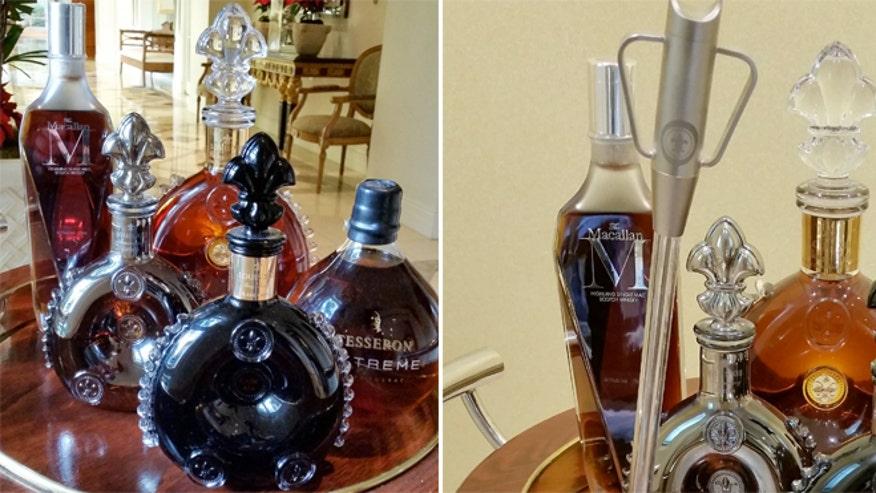 cognac660.jpg
