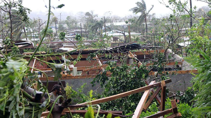 cyclone-pam1.jpg