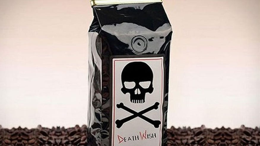 death_wish_coffee.jpg
