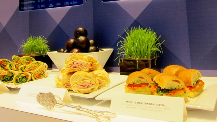 delta_food2.jpg