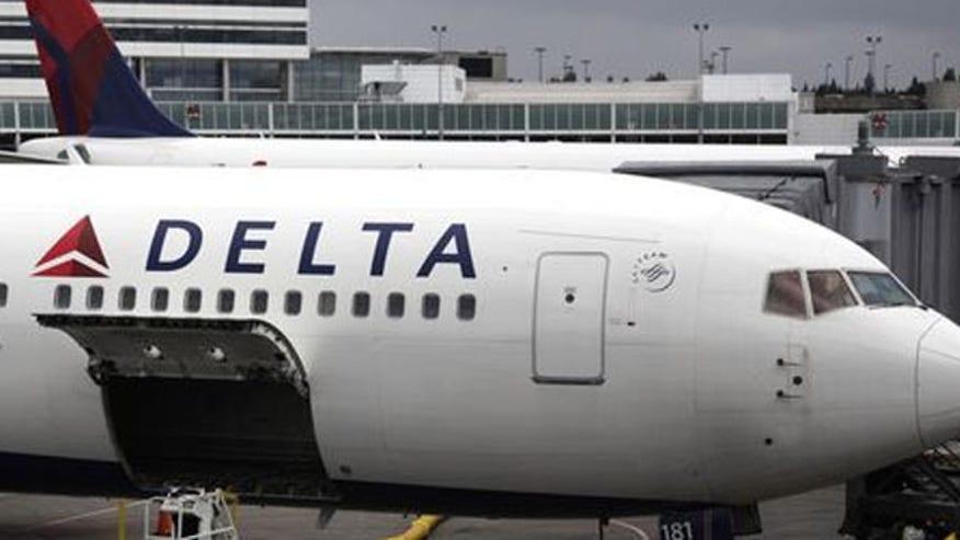 delta_plane.jpg