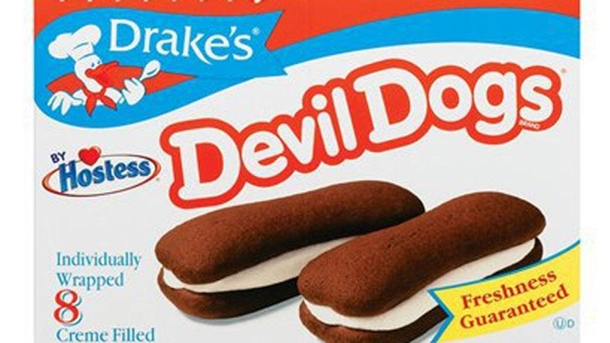 [Image: devil_dogs.jpg?ve=1&tl=1]