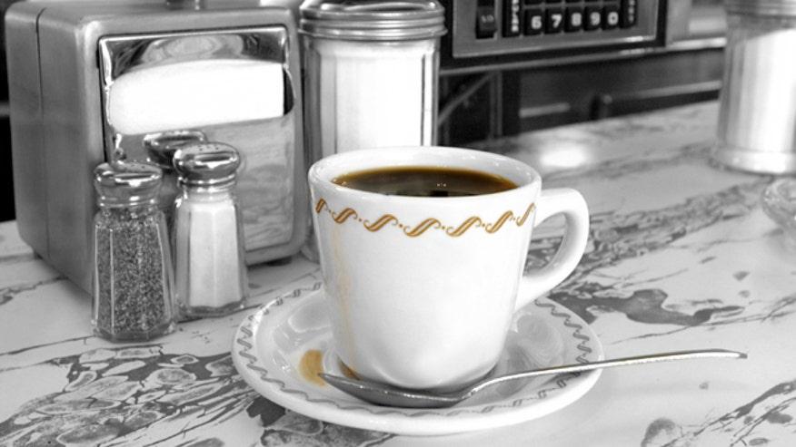 diner_coffee_istock.jpg