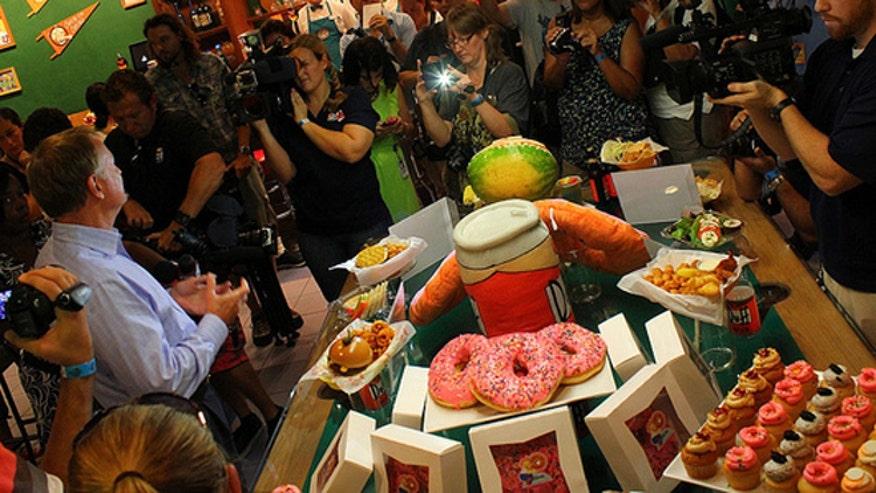 donuts_universal.jpg